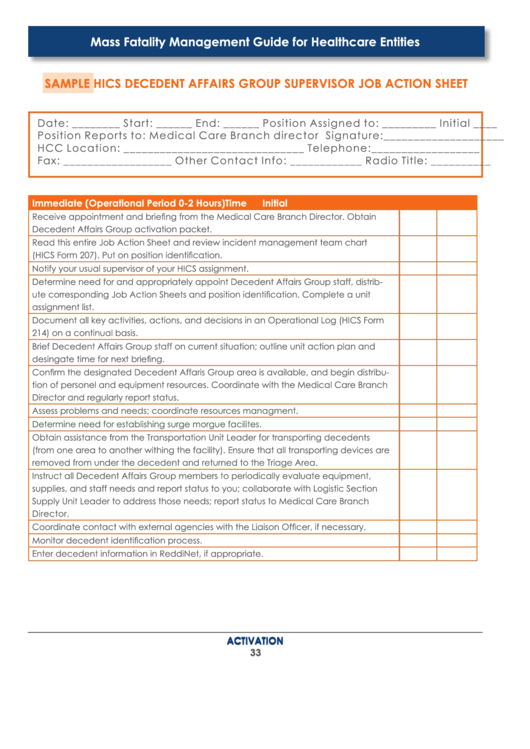 Top 9 hics forms and templates free to download in pdf format for Michaels arts and crafts jobs application form