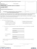 Conservatorship Guardianship - Los Angeles Superior Court