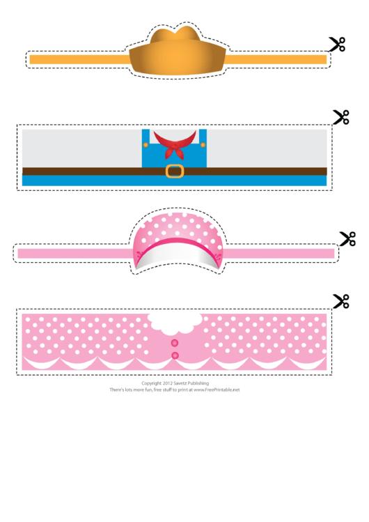 Farmer And Wife Egg Costume Printable pdf