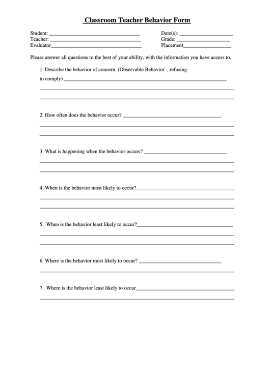 page_1_thumb_big Team Leader Application Form Example Old Thumb on