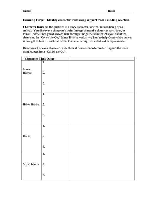Types Of Chemical Bonding Worksheet  Reading Comprehension Worksheet Templates Free To Download In  Punnett Square Worksheet 2 Answers Pdf with Carpentry Worksheets Excel The Shrinking Earth Theory Worksheet Learning Target Identify Character  Traits Using Support From A Reading Selection 100 Square Worksheets