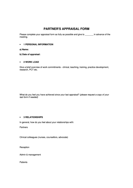 patient demographic sheet template