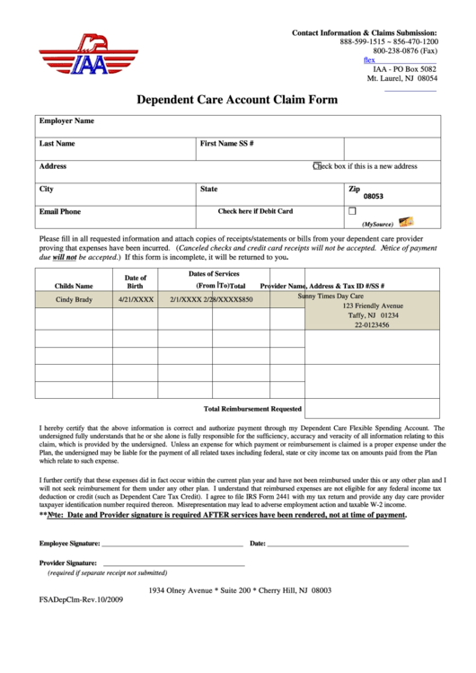 Top Counterclaim Form Templates free to download in PDF, Word and ...