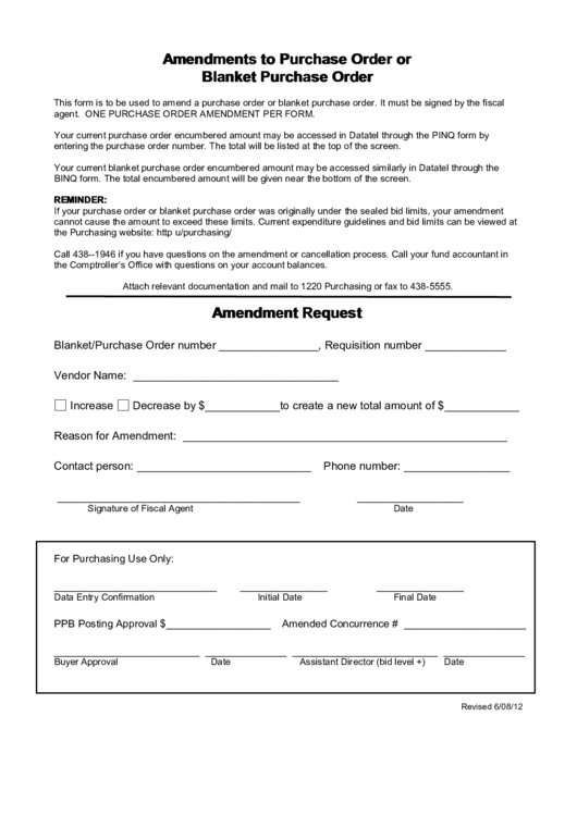 Top Blanket Purchase Agreement Templates Free To Download In Pdf Format
