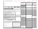 Form Ui-3/40 - Employer's Contribution And Wage Report Form - 2003