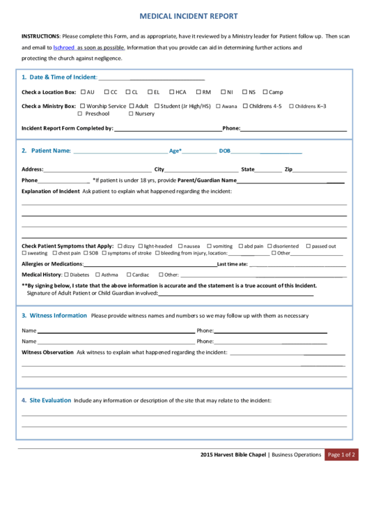 Ms report builder expressions and equations