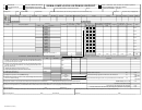 Sema4 Employee Expense Report