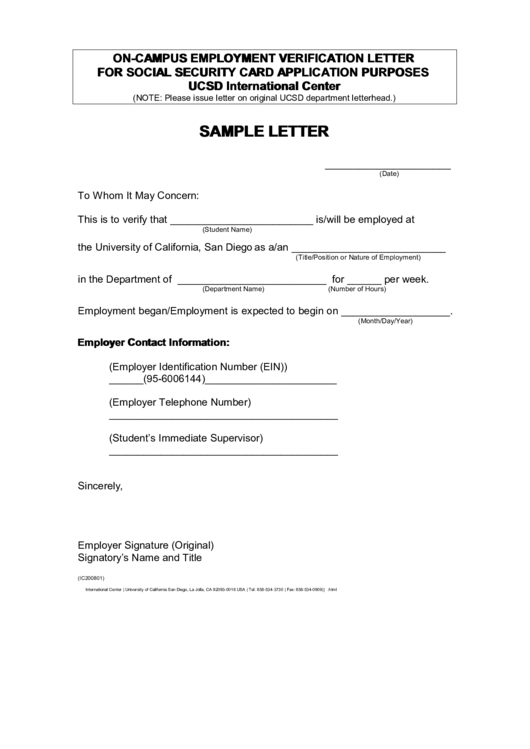 formal termination, termination notice, offer for, on sample application letter for employment abroad