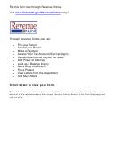 Form Dr 0900c Payment Voucher For Corporation Income Tax Return Form 112 Return Payment - 2010