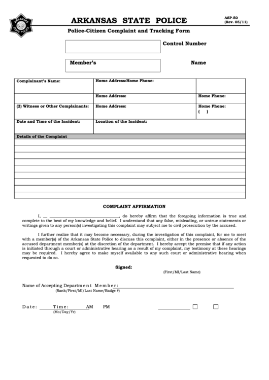 banking mohtasib complaint forms