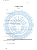 Invention Disclosure Form