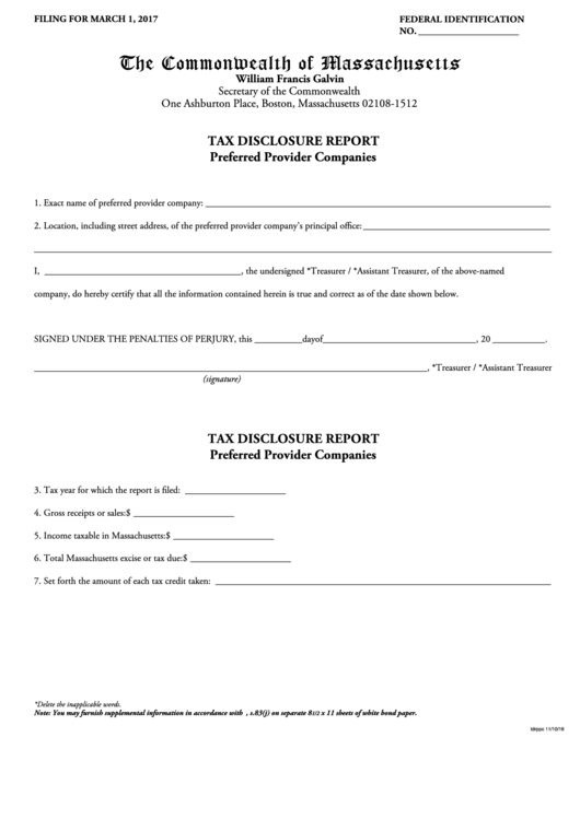 company tax return instructions 2016 pdf