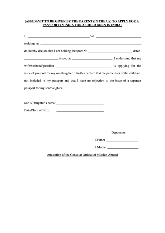 page_1_thumb_big Visa Application Form India Template on b1 b2, italy schengen, enter japan sample, ds-260 immigrant,