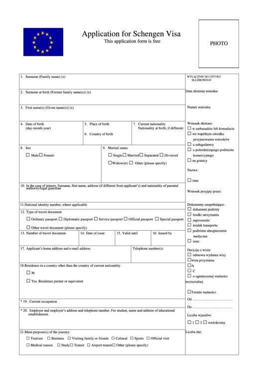 page_1_thumb_big Visa Application Form Italy on italy visa application letter sample, italy visa information, italy visa requirements, italy business, italy tourism, italy tourist visa, italy study,