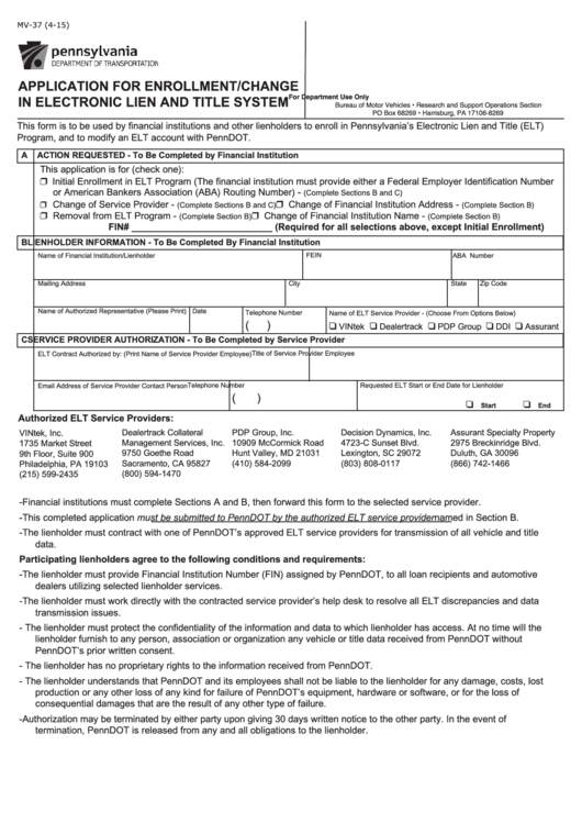 Va Form 0750 Performance Appraisal Ebook