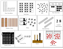 Place Value Sheet Template