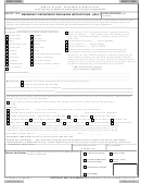 Da Form 4700 - Medical Record - Supplemental Medical Data