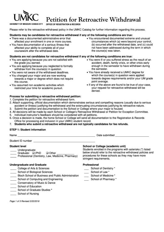 retroactive 2 pdf download free