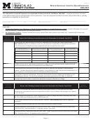 Miscellaneous Income Questionnaire