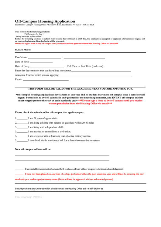 page_1_thumb_big Job Application Form New York on civil service, example filled out, home depot, foot locker, free printable sample, blank generic, format for,