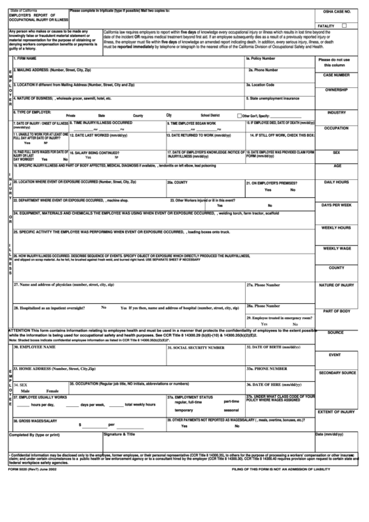 Employee Status Report Template sample status report 7 example