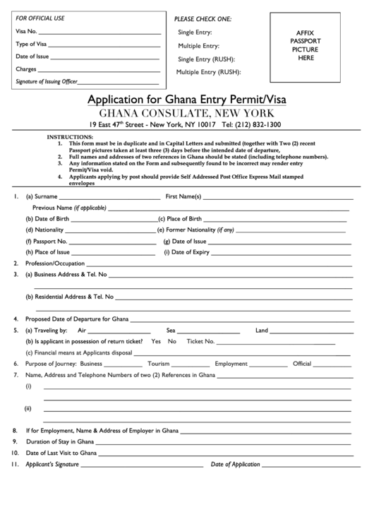 page_1_thumb_big Visa Application Form Ghana Download on ghana africa scams, ghana passport form, ghana tourism, ghana consulate in new york, ghana visa information, ghana immigration, ghana business, ghana embassy,