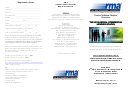 Rma Lending School Brochure 2014- Word Document