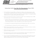 70 New Hire Reporting Form Templates free to download in PDF, Word ...