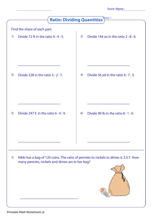 427935434505 Prepositions Worksheets For Grade 2 Word Stress – Displacement Worksheet