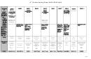 6th Grade Pacing Chart - Holt