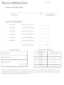 Ap Calculus Ab Scoring Chart