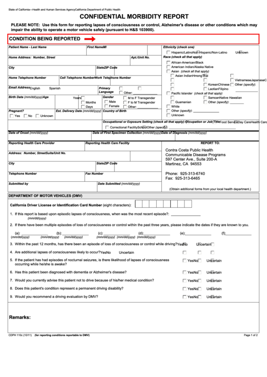 Raiser Vehicle Inspection >> Uber Inspection Form Paper Related Keywords - Uber Inspection Form Paper Long Tail Keywords ...