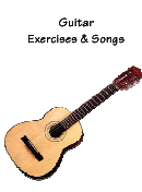 Table Of Contents For Exercises Lessons
