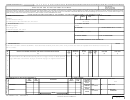 Dd Form 1149 - Requisition And Invoice/shipping Document - 2003