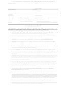 Il Loan Brokerage Agreement And Loan Brokerage Disclosure Statement Form