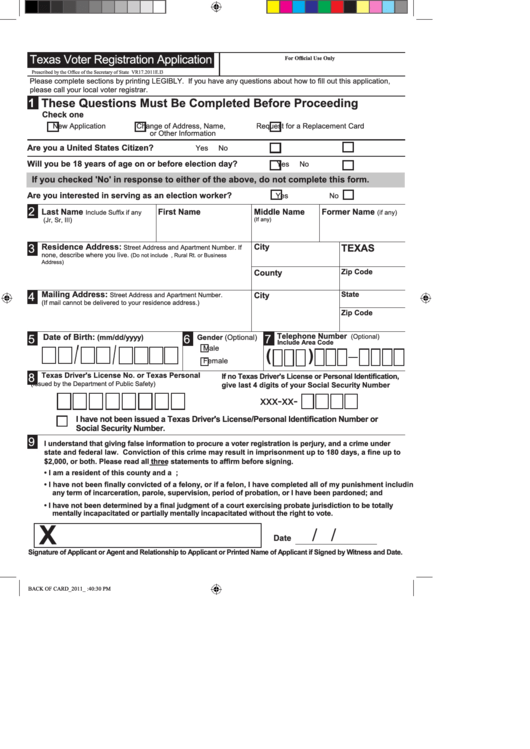 page_1_thumb_big Vendor Application Form Sample To Download on sample membership application, sample w-9 form, sample conflict of interest disclosure form, sample contact form, sample online registration form, vendor set up form, sample privacy policy form, iso new vendor request form, sample volunteer form, sample press release form, sample sponsorship agreement form, sample mission statement, sample sponsorship levels form, sample tables, new customer credit application form,