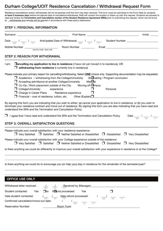withdrawal form commonwealth bank