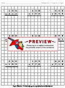Multiplication: 3-digit By 3-digit