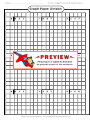 Graph Paper Division