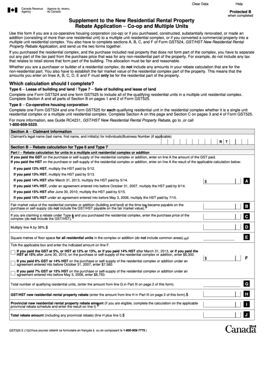 canada guaranteed income supplement application form