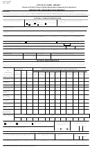 Form Aa302 - Employee Information Report