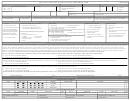 Tx Adult Education Enrollment Form