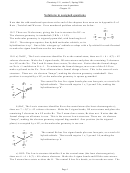 Molecular Structure Information Sheet