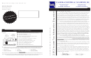 2013 Income Tax Information Organizer Template