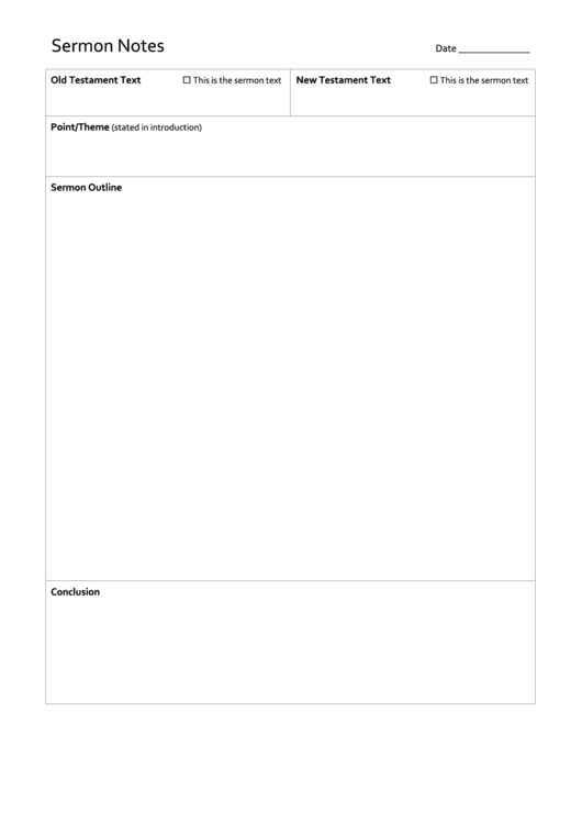 html notes pdf free download