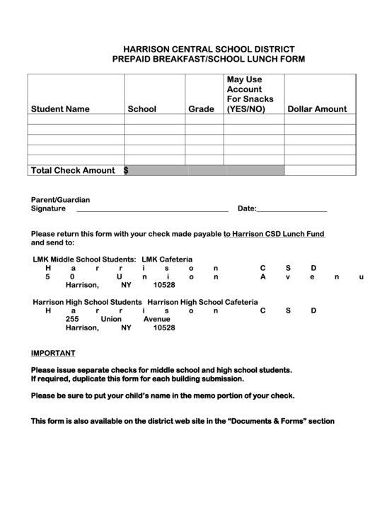 Example Casis Feasibility Review Form