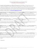 Literacy Design Collaborative: Template Tasks Grades K-2 Informative/explanatory