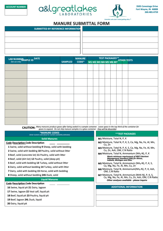 15 submittal form templates free to download in pdf