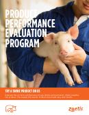 Product Performance Evaluation Program