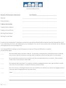 page_1_thumb  K Template Letters For Enrollment on 401 k eligibility letter, 401k withdrawal letter, medical letter,